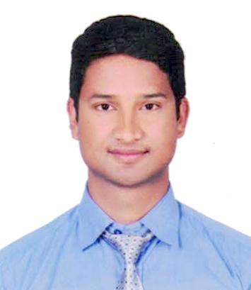 4. Suman Thapa Strategy & Development Head