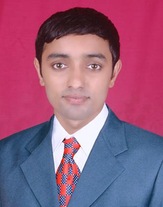 Photo Rajendra